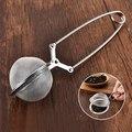 Ситечко-щипцы для заваривания чая и трав