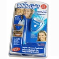 White Light Отбеливатель зубов (оригинал).