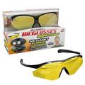 Антибликовые очки Tac glasses night vision