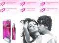 "Духи с феромонами ""Dior Addict"" №30"
