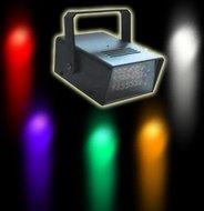 Cветодиодный Стробоскоп