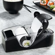Машинка для приготовления суши и роллов(Эдо)