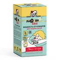 Жидкость от комаров для детей NADZOR Kids 30 мл