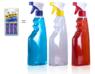 Моющее средство для пола MAX CLEAN