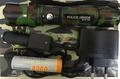 Ручной фонарь аккумуляторный HL-W110C