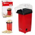 Попкорница Popcorn Maker RH-903