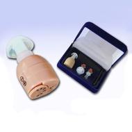 Внутриушной слуховой аппарат Xingma XM-900E